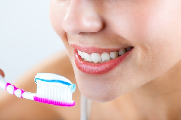 Schedule A Bad Breath Treatment With Our Albuquerque Dentist Office