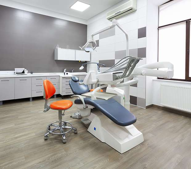 Albuquerque Dental Center