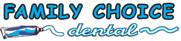 Visit Family Choice Dental